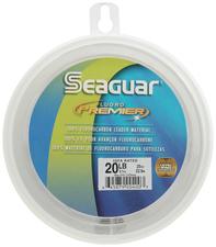seaguar-premier-fluorocarbon-leader-line-20-lb__85801.1450317234.240.225