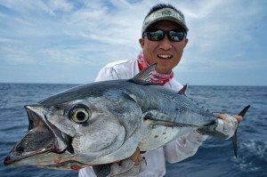 florida fishing