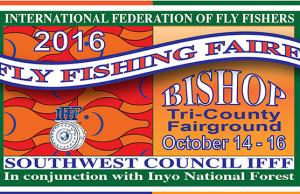 flyfishing faire