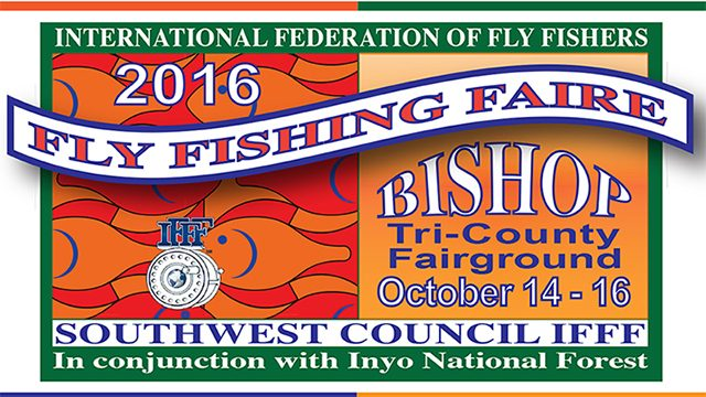 flyfishing faire