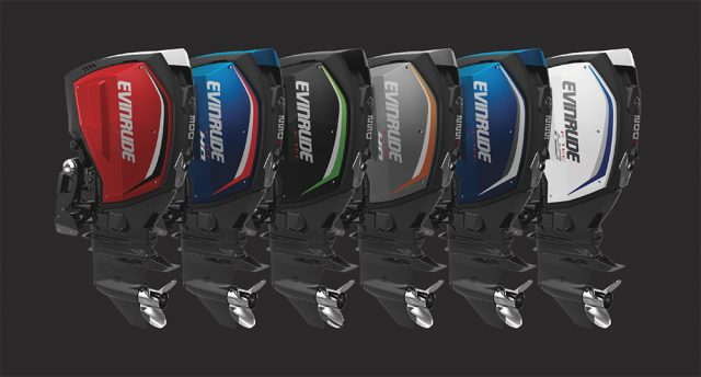 Evinrude-E-TEC-G2-Line-Up-with-black-background_1412095035 copy