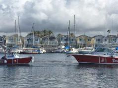 towboat US