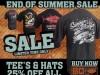 Swag sale Summer BD