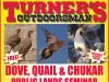 turner's seminar