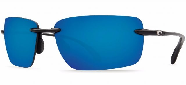 fishing sunglasses - costa rimless sunglasses
