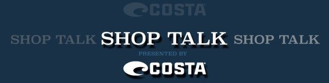 shop talk - Costa Shop