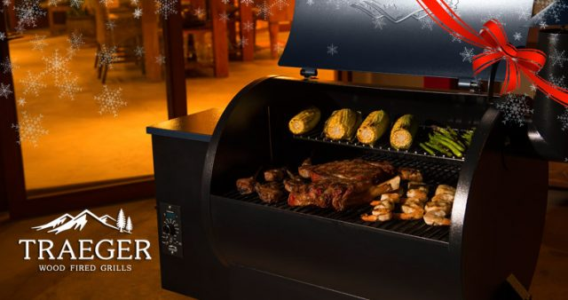 action-traeger