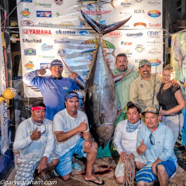 tuna-jackpot
