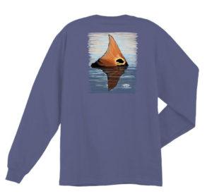 aftco shirts