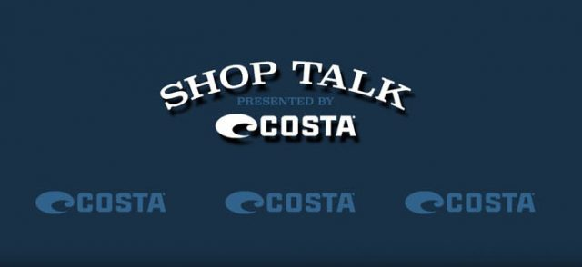 shop-talk-final