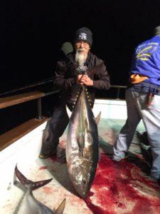 Winter Fishing - Largemouth Fishing