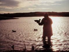 duckhunter_sunrise