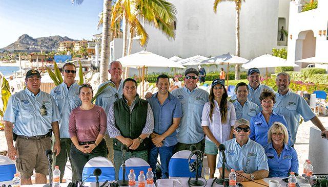 Sportfishing Association of California (SAC)