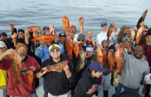 fishing reports Bass and Sculpin Bite
