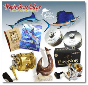 top fishing products