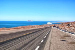 Baja Bytes report