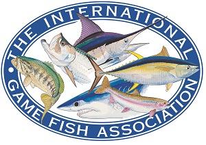 Florida Keys Guides Receive Aid