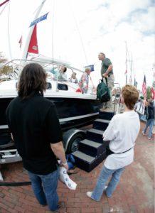 10 Boat Loan Tips