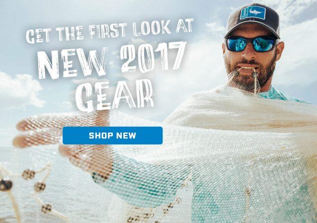 costa gear