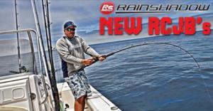 new rainshadow - RainShadow RCJB's