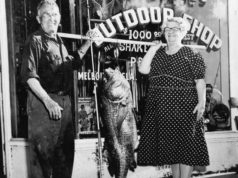 historic-melbourne-florida-fishing