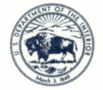 U.S. Dept. of Interior