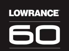 lowrance electronics