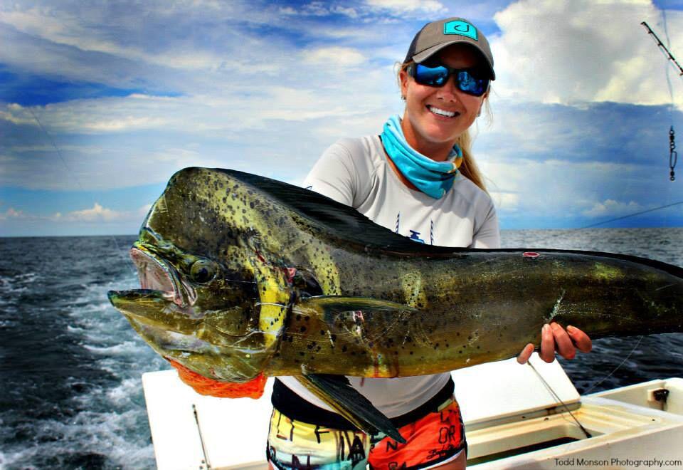 Crocodile Bay Resort Fishing Video