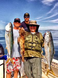 san quintin fishing
