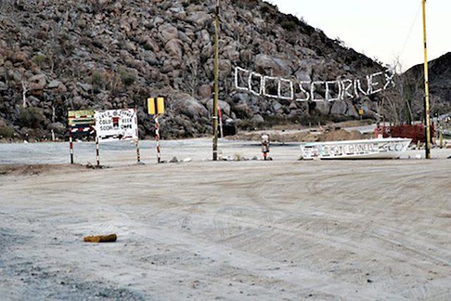 Baja Bytes weekly report