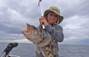 bottom fishing fishing tournament