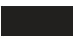 lk-bdcom-sponsor-andros