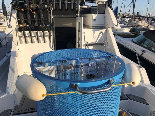 beach marineFort Lauderdale Boat Show