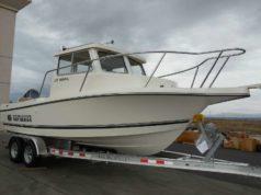 Defiance Boats Discount