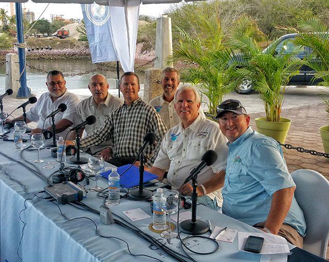 San Diego Sportfishing & Tourism Boosted By SAC