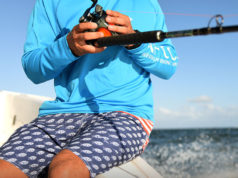 AFTCO Memorial Day Clothing Collection For All Anglers