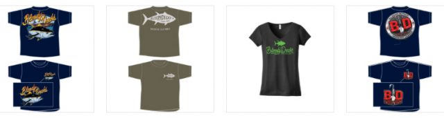 fishing bdoutdoor shirts for sale