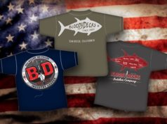 Swag Sale bdoutdoor Fishing products