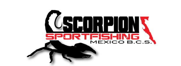 Baja Charters Scropion Sportfishing