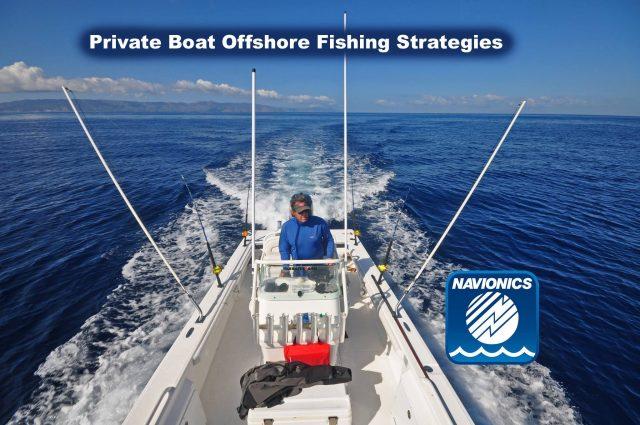 navionics offshore fishing strategies