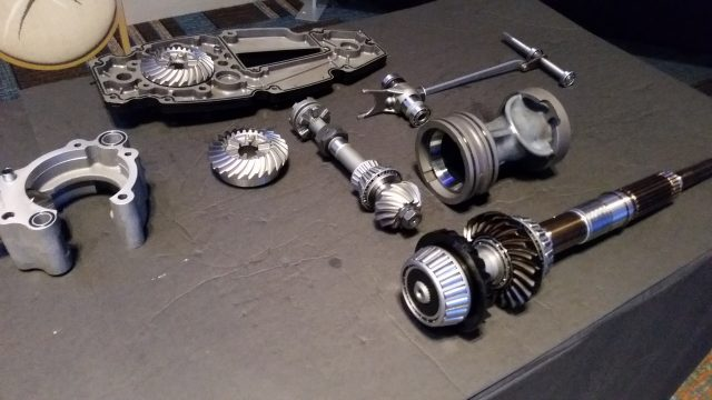 new outboard boat engine parts