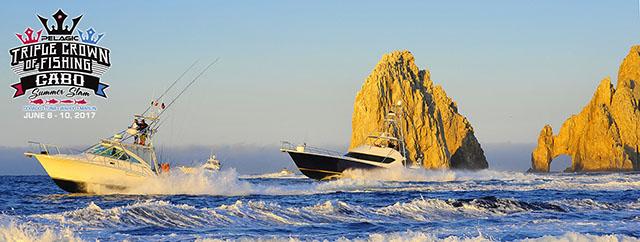 Cabo Summer Slam