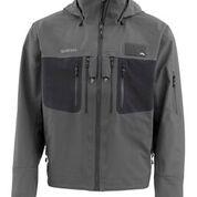 Simms fishing jacket