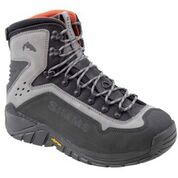 simms G3 Guide shoes
