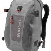 simms Fishing Backpack