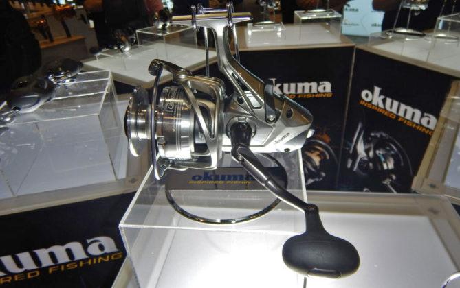 Coronado CDX