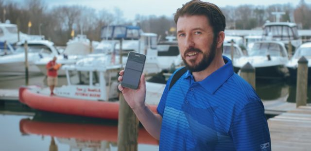 Boat Quotes From Boatus Foundation: Boat Assistance Made Simple