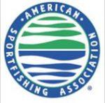 American Sportfishing Assoc