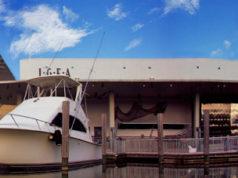 IGFA museum