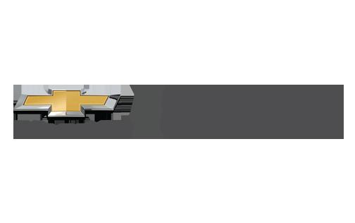 southern-chevy-logo-onwhite